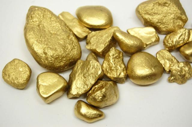 видео четырехлетняя где можно продать золото в петропавловске камчатмком том, как узнать